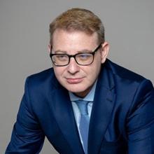 Axel Kuschevatzky