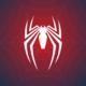 Critic_Spider