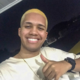 Guilherme Gomes