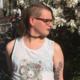 cassandra_jael