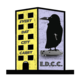 edccarry