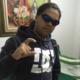 Pedro H Souza