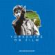 Yorkfilmpod