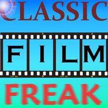 ClassicFilm