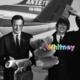 whitneyney