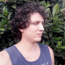 Diego Vieira