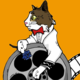 Rubacava Cinema