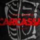 Carcassa