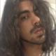 erfan Nasir