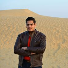 Saajid