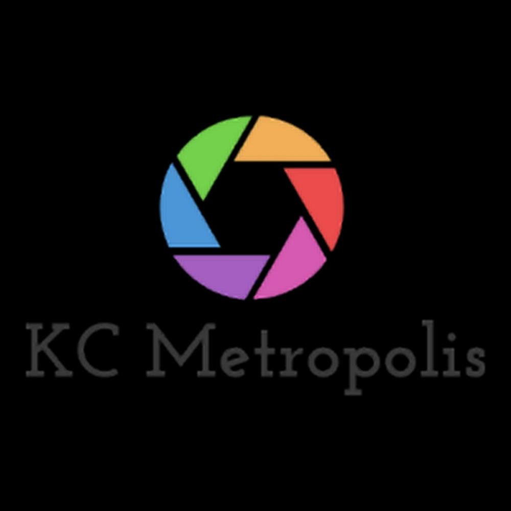 Kênh giải trí KC Metropolis