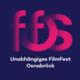 FilmFestOS