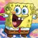 SpongeBobAndPat