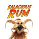 Salacious Rum