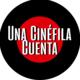 CinefilaCuenta