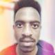 Emmanuel Mthethwa