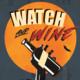 Watch&Wine discord