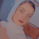 Yasmina Eltabey