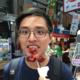 Vincen Gregory Yu