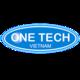 Tập đoàn Onetech