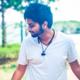 Gautham_Atharva