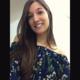 Leticia_Gatti