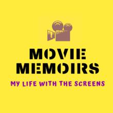 moviememoirs
