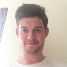 Gareth Bailey
