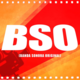 BSOradio