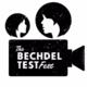 BechdelTestFest