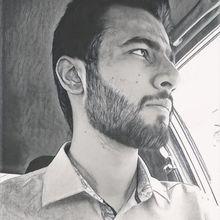 Sanaullah Dal
