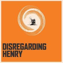 DisRegardingH