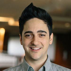 Josh Ferrara