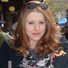 rebekahmckendry