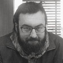 Glen Duarte