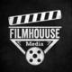 filmhouuse