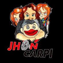 jhony carrasco