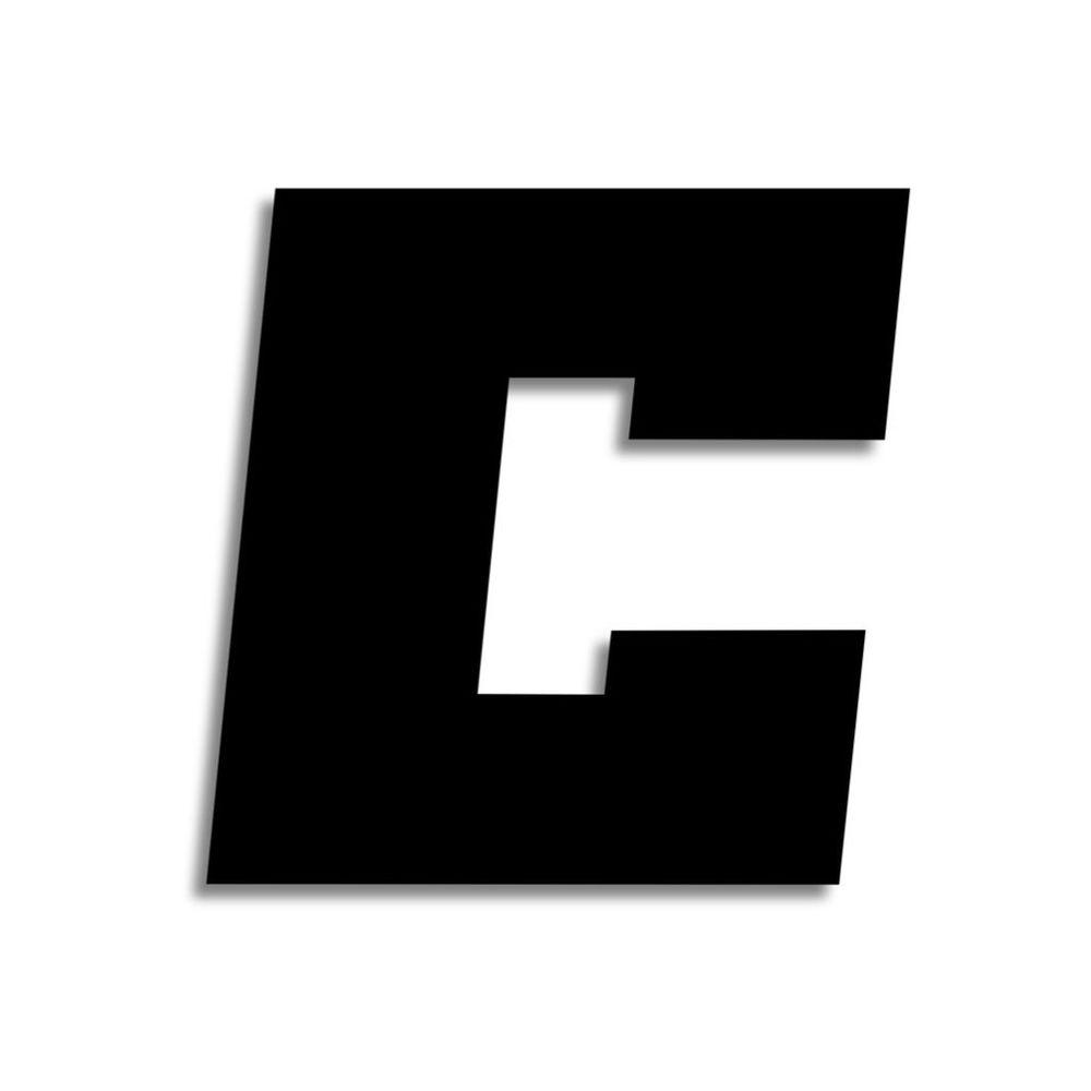 CriterionCast