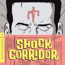 ShockCorridor