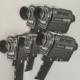 FilminRevolt