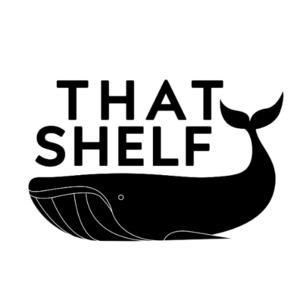 ThatShelf.com
