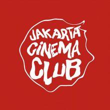 Jakarta Cinema Club