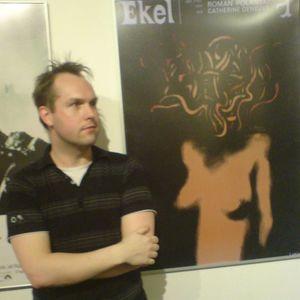 Rus Ekkel