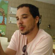 Marcio Melo