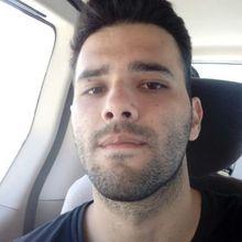 Bruno Velloso