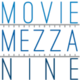 Movie Mezzanine