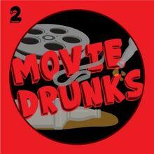 MovieDrunks