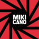 Miki Cano