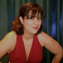 Tassoula Kokkoris