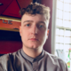 critical_prvrsn